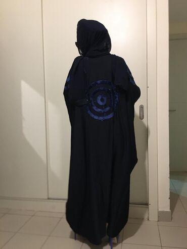махровые халаты бишкек in Кыргызстан | ПЛАТЬЯ: Абаи из Дубаи!!! Холодок ! Кашемировые платки!