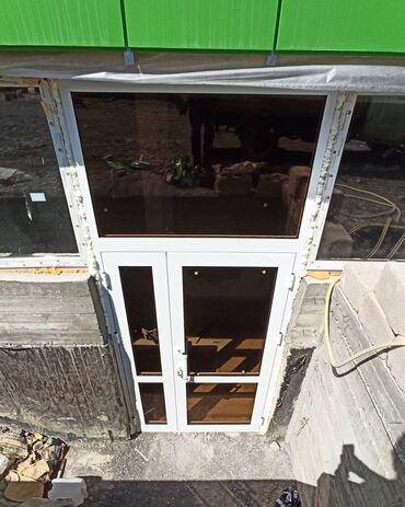 Окна, Двери, Подоконники | Установка, Изготовление, Регулировка | 3-5 лет опыта