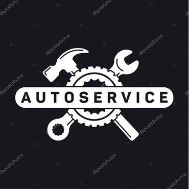СТО, ремонт транспорта - Кара-Балта: Мастер на выезд. Мелко срочный ремонт любой тип авто. ДВС, АКП, МКП