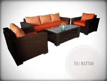 rattan - Azərbaycan: Bağ üçün mebel.İnstaqram : toxunma_zili_rattanHər hava şəraitinə