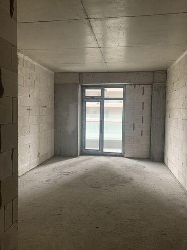 мелкий ремонт мебели в Азербайджан: Продается квартира: Студия, 66 кв. м
