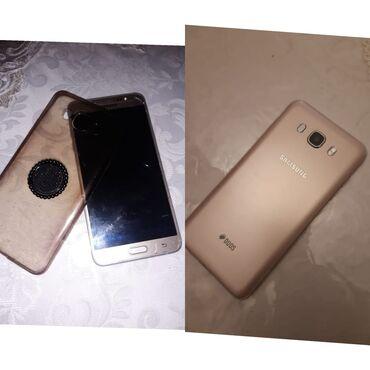 j7 prime qiymeti в Азербайджан: Samsung j7. Yaddaş 16