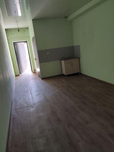 квартира сдаю бишкек в Кыргызстан: Сдается квартира: 1 комната, 25 кв. м, Бишкек
