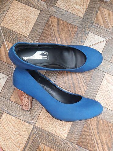 13910 объявлений: Продаю туфли, в хорошем состоянии. Очень удобные, устойчивые. Размер