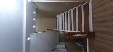 Дома в Душанбе: Продам Дом 555555 кв. м, 7 комнат