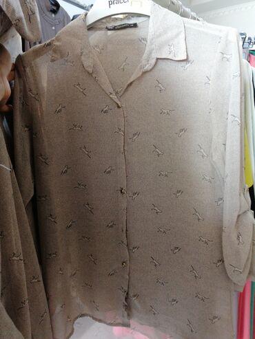 Женская одежда в Джалал-Абад: Распродажа. Производство Турция