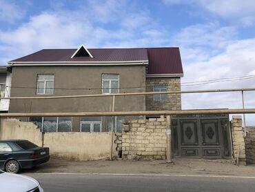 şirvanda ev alqı satqısı - Azərbaycan: Satılır Ev 12 kv. m, 5 otaqlı