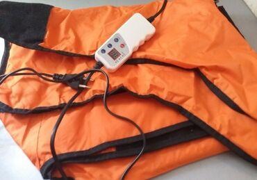 Согревающий сауна шорта для согревания,для лечение и для похудения,мож