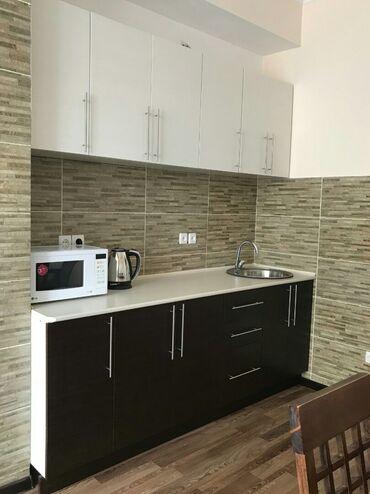 Сдается квартира: 2 комнаты, 10 кв. м, Бишкек