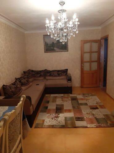bakcel nomreler - Azərbaycan: Mənzil satılır: 2 otaqlı, 45 kv. m