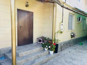 беседки бишкек in Кыргызстан | ГРУЗОВЫЕ ПЕРЕВОЗКИ: 75 кв. м, 4 комнаты, Гараж, Утепленный, Теплый пол