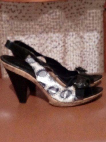 Sandale migato br 40 - Krusevac