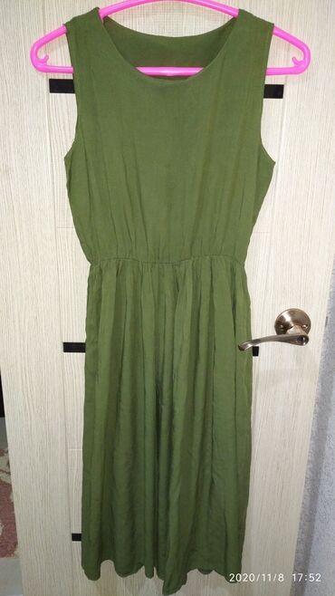 Личные вещи - Каракол: Город Каракол  Продаю платья  Цена за все платья 800