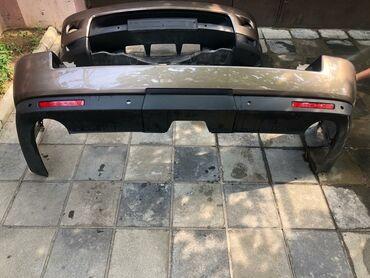 gence avtomobil ehtiyat hisseleri - Azərbaycan: Land Rover ehtiyyat hisseleriQabaq bufer-110Arxa bufer-110Abilisofka