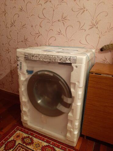 Автоматическая Стиральная Машина Beko 7 кг