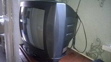 Продам телевизор LG в Бишкек