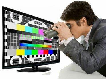 """Настройка тв -спутниковоеустановка оборудования для """"континент"""""""