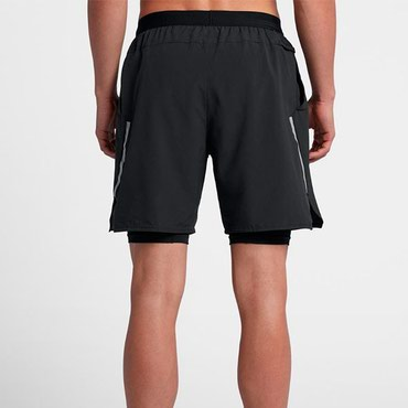 мужские шорты в Кыргызстан: Мужские Шорты Nike Flex
