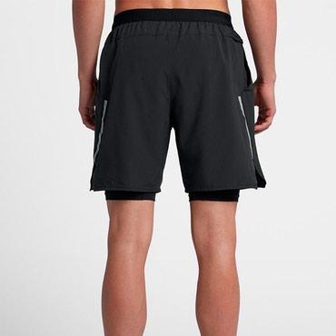 шорты nike в Кыргызстан: Мужские Шорты Nike Flex