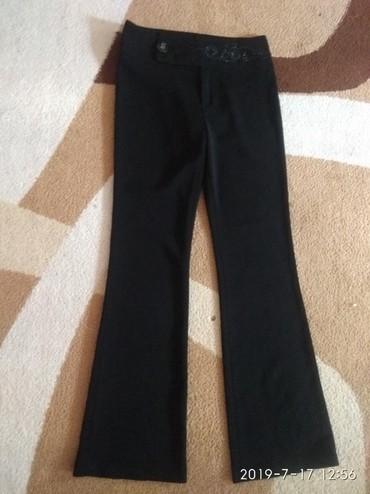 сударь мужская одежда официальный в Кыргызстан: Офисные брюки. Ткань не мнётся. Состояние идеальное. Очень красиво