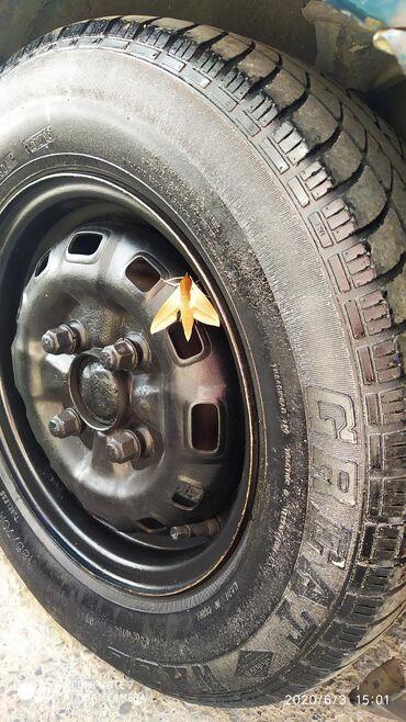 Hyundai accent diski teker 13 luk,deyishirem 14 luk disk tekere