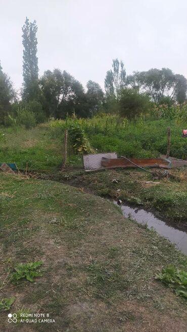 Земельные участки - Беловодское: Продам 10 соток Строительство от собственника