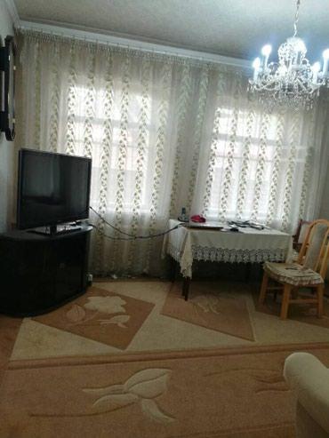 Продается частный дом  в Бишкек