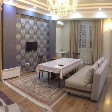11556 объявлений: 2 комнаты, 40 кв. м, Без мебели
