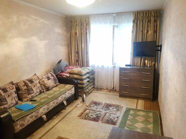 Продажа квартир - Тех паспорт - Бишкек: 104 серия, 1 комната, 32 кв. м