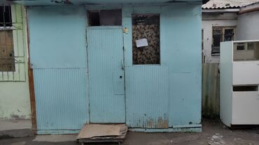 alfa romeo spider 2 mt в Кыргызстан: Продам Дом 34 кв. м, 2 комнаты