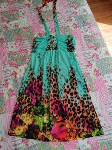 Nova haljina vel. S/M - Leskovac