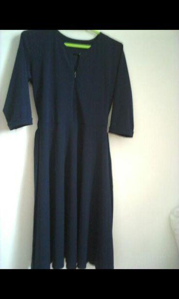 Платья в Токмак: Красивое вечернее платье 300сом
