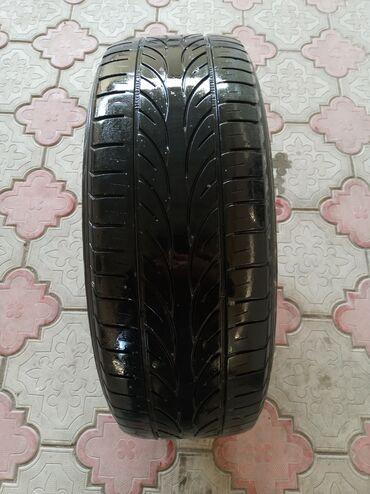 Продаю летние шины 4 шт Matador.205/60/ R16 Состояние отличное! Без