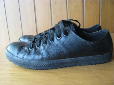 Shoes for crews men' s old school low rider ii   elegantne kozne - Zrenjanin