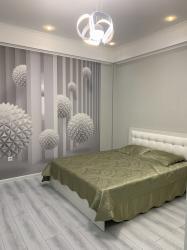 ремонт обуви поблизости в Кыргызстан: 2 комнаты, 62 кв. м С мебелью