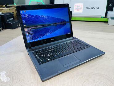 Продаю офисный ноутбук процессор i3 m380оперативная память 4гб жесткий