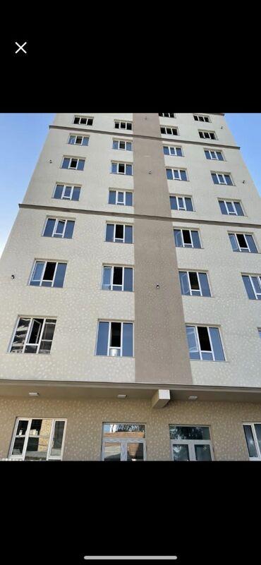 квартира жибек жолу in Кыргызстан | БАТИРЛЕРДИ КҮНҮМДҮК ИЖАРАГА БЕРҮҮ: 2 бөлмө, 56 кв. м