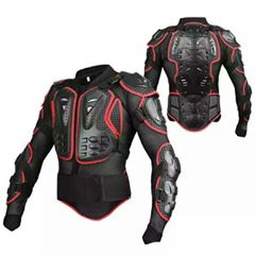Защита тела для мотоцикла мото черепаха экипировка  моточерепаха sulat