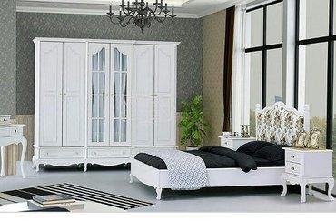 Yuksek keyfiyyetde munasib qiymete yataq destleri tam evinize uygun