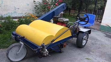 zaqatala vakansiya 2020 - Azərbaycan: Findiq yiğan makina. Çox keyfiyyətli materialdan istifadə