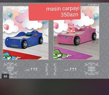 автомобиль на свадьбу в Азербайджан: Masin carpayi endirimde 380azn yox 350aznReng seçimi var Matras