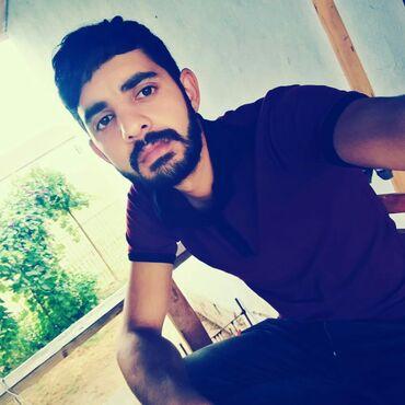 svarsik axtariram - Azərbaycan: Ofisiant