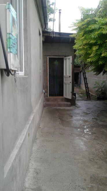 Продам Дом 62 кв. м, 4 комнаты