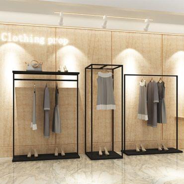 стойки для одежды кронштейны в Кыргызстан: ВНИМАНИЕ!!! ОЧЕНЬ СРОЧНО!!!Кронштейн для магазина в стиле