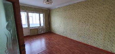 волынская область в Кыргызстан: Продается квартира: 3 комнаты, 50 кв. м