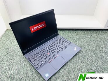 meizu m5s дисплей в Кыргызстан: Ноутбук lenovo-thinkpad-модель-e590-процессор-core