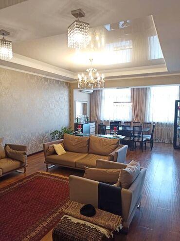 Продается квартира: Цум, 4 комнаты, 184 кв. м
