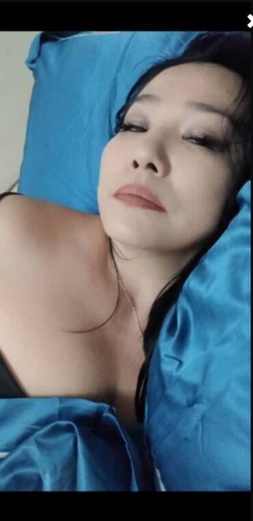 массаж эротический бишкек in Кыргызстан | РЕЛАКС МАССАЖ: Массаж на выезд в сауну!!! Выезд-парю веником-пилинг-мойка-массаж!!! Т