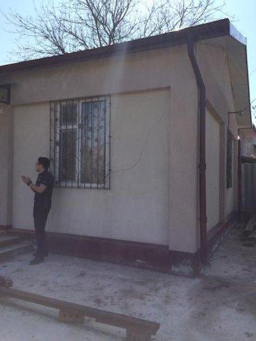 """Дачный кооператив """"горный ветерок"""" в Бишкек"""