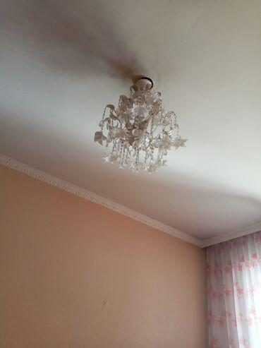 долгосрочно в Кыргызстан: Сдаю комнату двум парням с подселением в 6 микр.Один живёт.В квар-ре